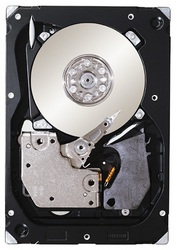 фото Жесткий диск Seagate ST3600057SS 600GB