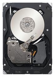 фото Жесткий диск Seagate ST3450857SS 450GB