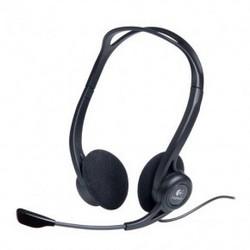 фото Logitech PC Headset 960