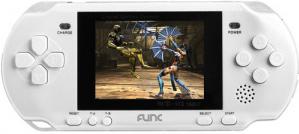Фото игровой консоли Digital Function Func MGS-03
