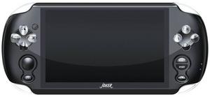 фото Игровая приставка DVTech Joker 8GB