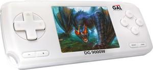 фото Игровая приставка Gal DG-9000