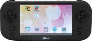 фото Игровая приставка Ritmix RZX-65