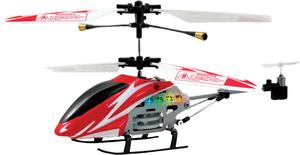 фото Р/у вертолет 1 TOY Gyro-100 T51665