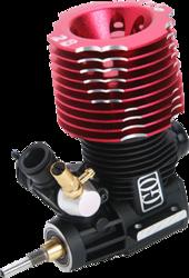 GO Engine R286PT-P420SG SotMarket.ru 7290.000