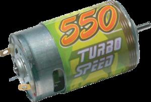 VRX Racing RC-550 H0029 SotMarket.ru 690.000