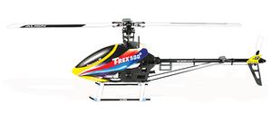 фото Р/у вертолет Align T-Rex 500 ESP Superior Combo KIT