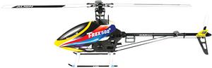фото Р/у вертолет Align T-Rex 500 ESP KIT RC12030