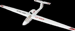 фото Р/у самолет Art-Tech ASK-21 Jet RTF 21337