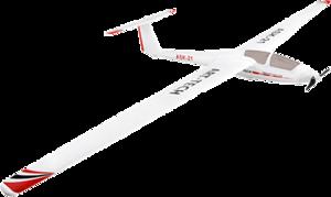 фото Р/у самолет Art-Tech ASK-21 RTF 21331