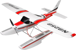 фото Р/у самолет Art-tech Cessna 182 2101T