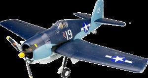 фото Р/у самолет Art-Tech F6F Hellcat RTF 21391
