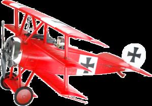 фото Р/у самолет Art-tech Fokker RTF 21621