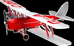 фото Р/у самолет Art-tech Mini Tiger Moth 21445