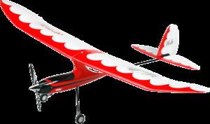 фото Р/у самолет Art-Tech Waltz BL 400 Class RTF 22158