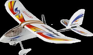 фото Р/у самолет Art-tech Wing-Dragon 300 RTF 22131