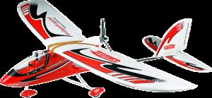 фото Р/у самолет Art-tech Wing-Dragon 500 Class 22144