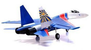 Art-tech SU-27 Warrior 21094 SotMarket.ru 10620.000