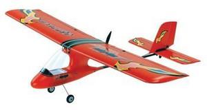 фото Р/у самолет Art-tech Wing-Dragon Sportster RTF 22022