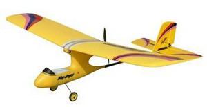 фото Р/у самолет Art-tech Wing-Dragon Slow Flyer 22012