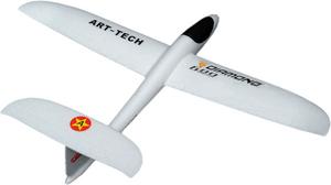 фото Р/у самолет Art-tech Diamond 600 RTF 22121