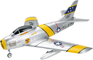 фото Р/у самолет Art-tech F-86 Sabre RTF 21551