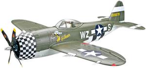 фото Р/у самолет Art-tech P-47 Thunderbolt 200 Class 21462