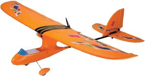 фото Р/у самолет Art-tech Wing-Dragon 4 RTF 2.4G 22032