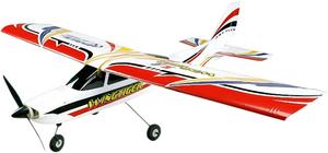 фото Р/у самолет Art-tech Wing-Tiger 21206