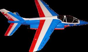фото Р/у самолет Art-tech Alpha Jet RTF 21273