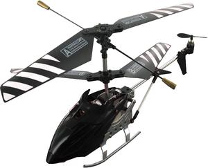 Фото Радиоуправляемый вертолет для HTC Desire V BeeWi BBZ301-A0