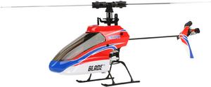 фото Р/у вертолет Blade mCP X V2 BNF
