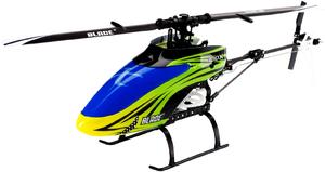 фото Р/у вертолет Blade 130 X BNF