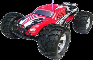 BSD Racing BS904T 1:8 OS.18 RTR SotMarket.ru 9790.000