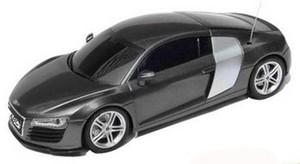 фото Р/у машинка MJX Audi R8 1:20 8125B