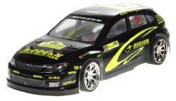 фото Р/у машинка CS Toys Subaru Impreza WRC GT 1:14