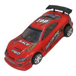 фото Р/у машинка CS Toys Nissan Silvia GT 1:18