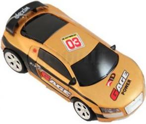 фото Р/у машинка Dexim DXA013B2 Race Car