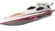 фото Double Horse Speed Boat 7001