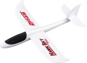 фото Р/у самолет Dynam Mini Hawk Sky RTF