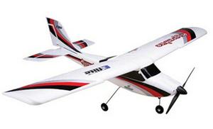 фото Р/у самолет E-Flite Apprentice 15e PNP