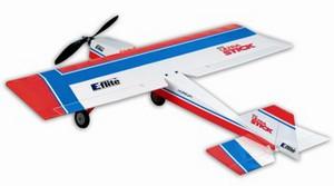 фото Р/у самолет E-Flite Mini Ultra Stick ARF