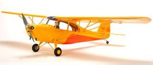 фото Р/у самолет E-Flite Aeronca Champ 15e ARF