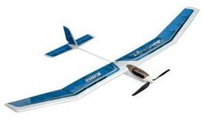 фото Р/у самолет E-Flite Ascent 450 Brushless PNP