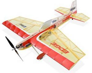 фото Р/у самолет E-Flite Edge 540 BP 3D ARF