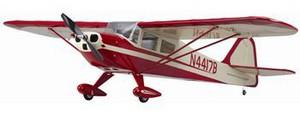 фото Р/у самолет E-Flite Taylorcraft 450 ARF