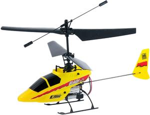 фото Р/у вертолет E-Flite Blade mCX BNF