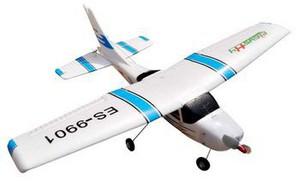 фото Р/у самолет Easy Sky Cessna RTF 4ch ES9901-01A