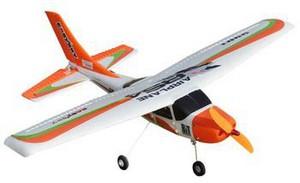 фото Р/у самолет Easy Sky Cessna RTF 4ch ES9901-01C