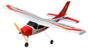 фото Р/у самолет Easy Sky Cessna RTF 4ch ES9901-01B